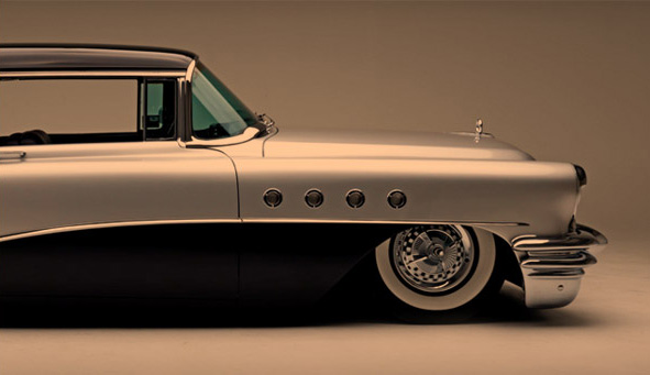 cars-american