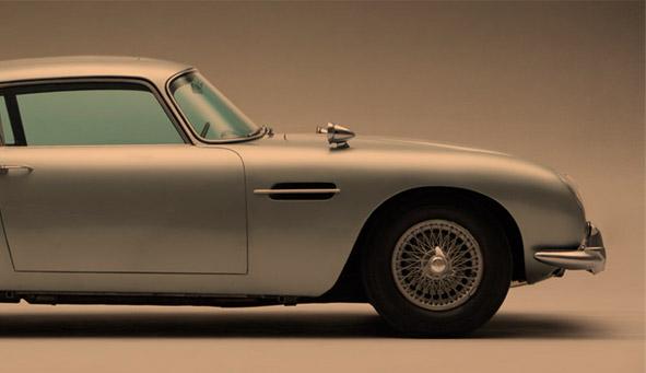 cars-british