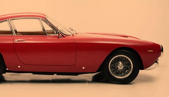 cars-italian