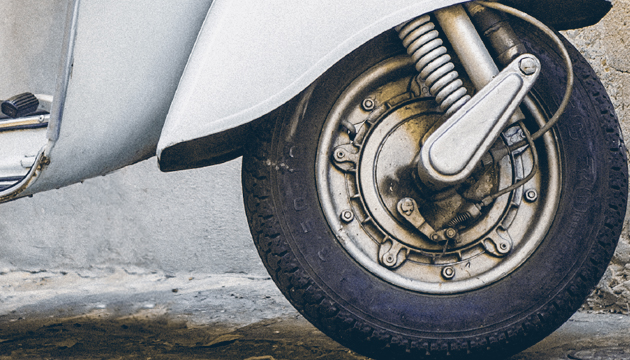motorcycles_italian
